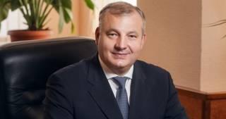 Глава Хозсуда Харьковщины Усатый может быть замешан в коррупционных схемах, рейдерстве и незаконном обогащении, — СМИ