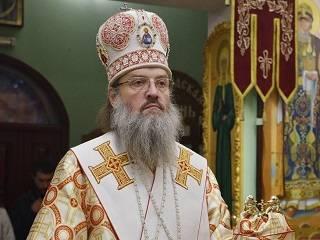 Запорожский митрополит УПЦ назвал одну из главных ошибок родителей