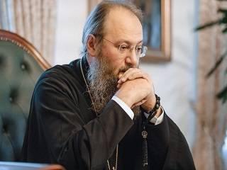 Митрополит Антоний рассказал о том, куда уводит вера в сомнительные чудеса