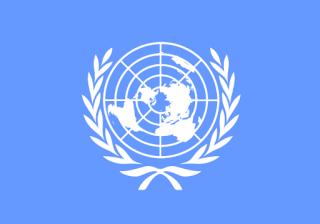 В ООН пересчитали всех голодающих на нашей планете