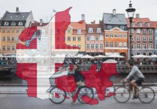 Samfundsind. Почему Дания быстрее других оправилась от эпидемии?