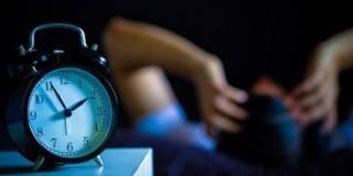 Стало известно, сколько часов ночью должен спать здоровый человек