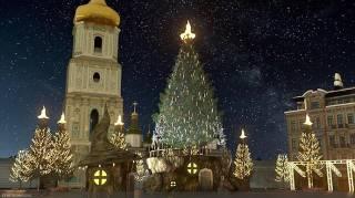 Стало известно, как Киев отпразднует Новый год в условиях пандемии коронавируса