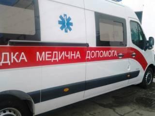 В Киеве подростки отравились алкоголем, распивая водку прямо в школе