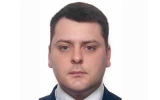 Алексей Невзоров – новый смотрящий в ГАСИ: экс-прокурор из команды Столара собирает взятки и откаты для министра Алексея Чернышова