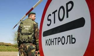 Украинская делегация исказила итоговое заявление политических советников N4, подготовленное по результатам переговоров 13 ноября, — Розенбаум