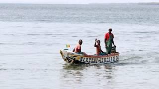 Среди африканских рыбаков зафиксирована вспышка неизвестной болезни