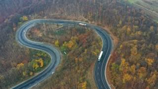 «Большое строительство» на Закарпатье: продолжается масштабный ремонт дорог и больниц