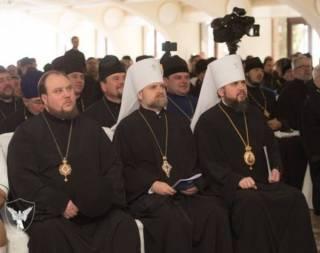 Депутат от Порошенко и украинские раскольники причастны к поставкам продовольствия и оружия для российской армии в Сирии?