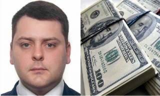 Коррупционный спрут ГАСИ и новый смотрящий Алексей Невзоров: как старая мафия наращивает откаты и поборы
