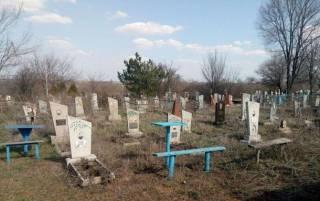 Доля смертей от коронавируса в Украине стремительно растет