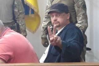 «Луцкий террорист» оказался в львовской психушке
