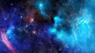 Астрономы говорят, что скоро произойдет кое-что уникальное