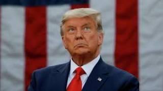 Трамп согласился отдать власть Байдену, но все не так просто