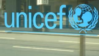 «Не справиться никакая система»: в ЮНИСЕФ сделали угнетающий прогноз по коронавирусу в Украине