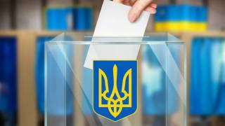 Стало известно, когда жители Борисполя выберут себе нового мэра