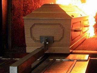 В УПЦ объяснили, как Церковь относится к кремации