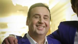 Данилец: Один Медведчук заменяет целое правительство