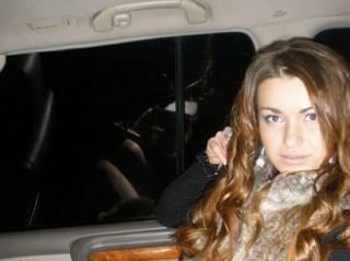 Украинская любовница Немцова рассказала некоторые подробности его гибели