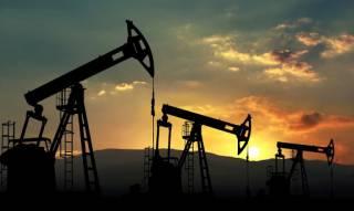 Нефть снова растет в цене. Стало известно, что случилось