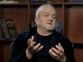 Олег Карамазов призвал Президента защитить верующих украинцев от оскорбительных действий Патриарха Варфоломея