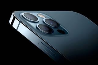 Стала известна реальная стоимость iPhone 12