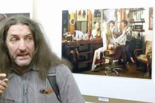 Развратителем несовершеннолетних оказался известный киевский ню-фотограф, – СМИ