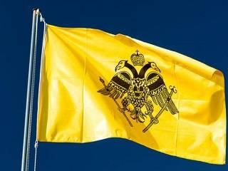 В УПЦ считают решение Кипрского Синода по ПЦУ свидетельством раскола в Церкви