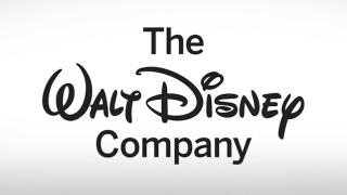 В компании Walt Disney заявили о массовом сокращении сотрудников