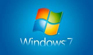 У Windows 7 нашли грандиозную проблему