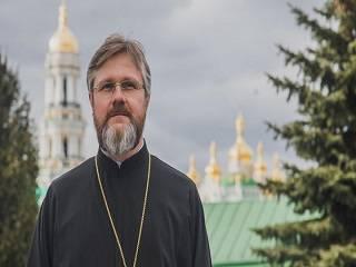 В УПЦ рассказали, как на епископов Кипрской Церкви оказывалось давление в решении «украинского вопроса»