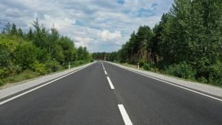 Промежуточные результаты «Великого будівництва» за год: Укравтодор сделал 4000 км дорог