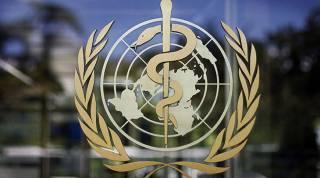 В ВОЗ рассказали, как остановить пандемию коронавируса
