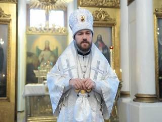 В РПЦ отметили, что автокефалии для УПЦ не хотят верные Церкви