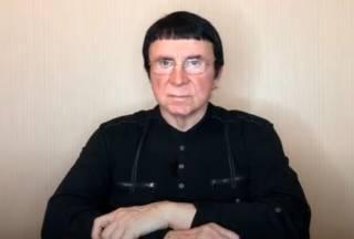 СМИ: Степанов разуверился в системе здравоохранения и хочет привлечь Кашпировского для борьбы с коронавирусом