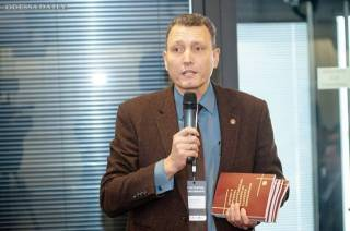 Чернышoв считает себя важнее Президента, - эксперт
