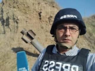 Инициатива «Консолидация всеармянского интеллектуального ресурса» выступила с обращением к соотечественникам