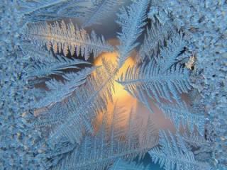 В начале следующей недели в Украине еще больше похолодает