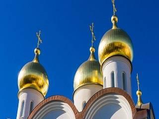Священник УПЦ объяснил, как отличить конструктивную критику Церкви от клеветы