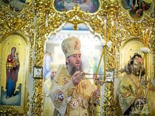 Митрополит Антоний рассказал, как ощутить помощь Богородицы