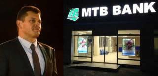 Как МТБ банк во главе с Юрием Краловым и Алихани Хамедом отмывали деньги и дерибанили оборонную отрасль