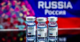 В Москве с 5 декабря начнется массовая вакцинация от коронаввируса российской вакциной