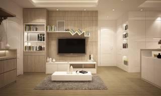 ДСП для мебели: за и против