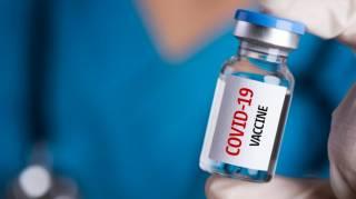 Стало известно, сколько украинцев будут бесплатно вакцинированы от коронавируса