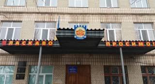 В Кропивницком учительница лицея обозвала ребенка «овцой нечесаной»