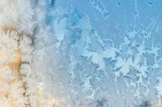 Киевлян предупредили о значительном похолодании