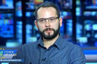 Союз Зеленского и Труханова в Одессе стал настолько явным, что власть не брезгует силовыми методами для подавления любой оппозиции в регионе, – Мулык