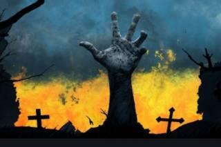 Украинские реформы - это страшно