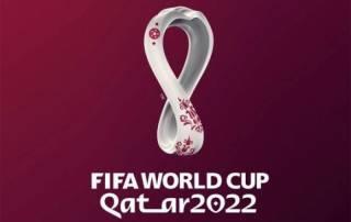 Чемпионат мира в Катаре: жребий для сборной Украины