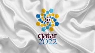 Отбор на чемпионат мира 2022 года: что светит сборной Украины